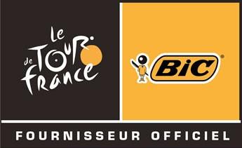Bic_Fournisseur