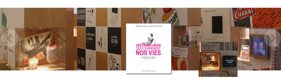 Ces_emballages_qui_changent_une_vie