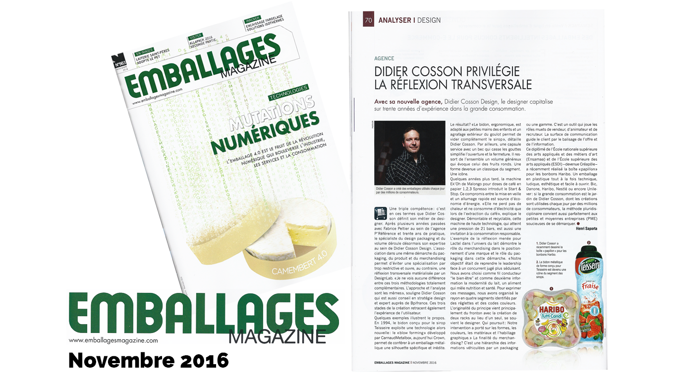 didier-cosson_emballages_magazine