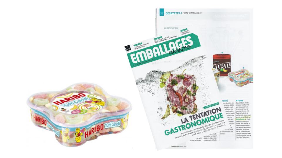 Haribo_Emballages_Magazine