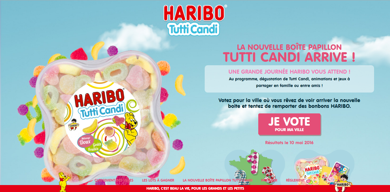 Haribo_Tutti Candi_03