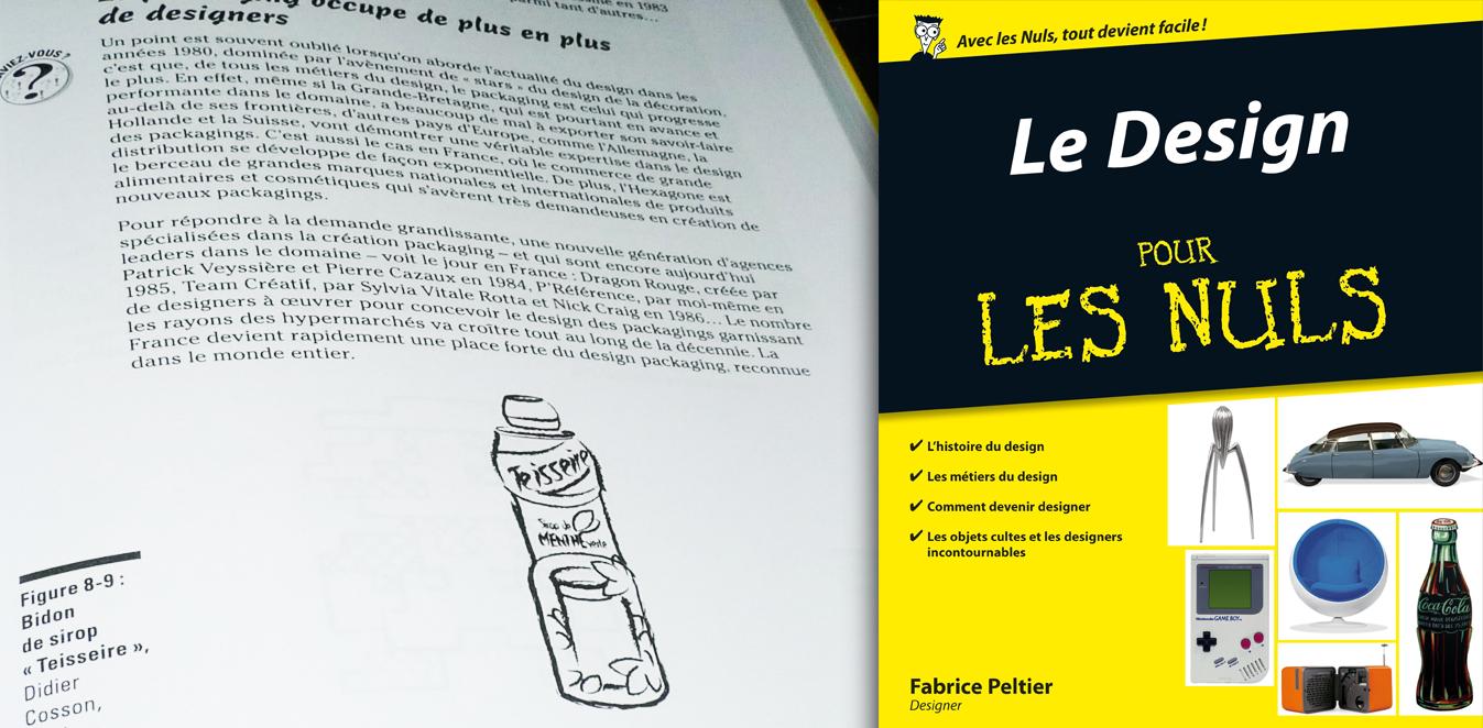 Le_design_pour_les_nuls