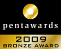 Pentawards_2009_Bronze