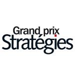 Grand_prix_Strategie_2