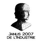 Janus_2007