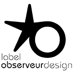 Label_Observeur_du_design_2014_150px
