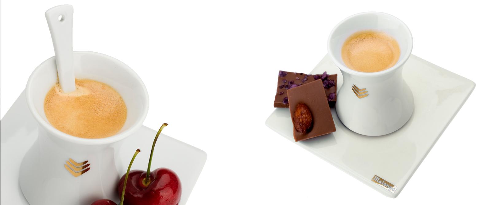 Malongo sopod didiercossondesign - Machine a cafe malongo ...