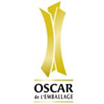Oscar_emballage