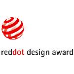 Reddot_design_award