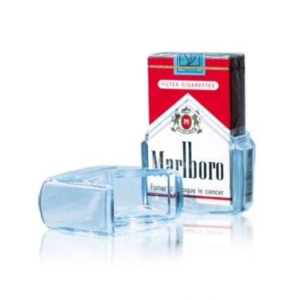 Marlboro « MILLENIUM »