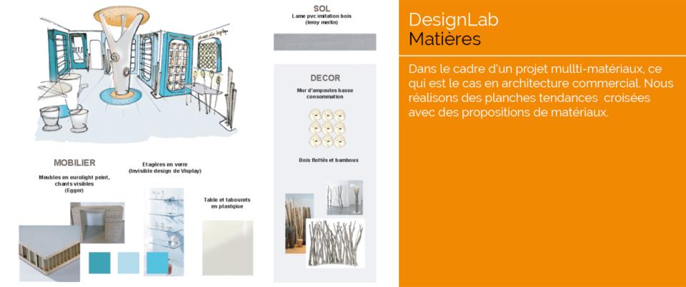 DesignLab_Matières_20