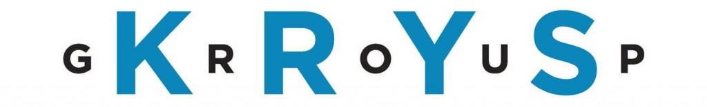 L'attribut alt de cette image est vide, son nom de fichier est Logo-Group-Krys.jpg.